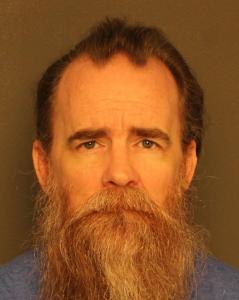 Brady Howard Clark a registered Sex Offender of Tennessee