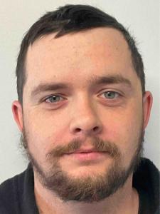 Kevin Dale Baker a registered Sex Offender of Tennessee