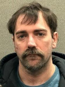 Chad Braley a registered Sex Offender of Tennessee