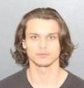 Michael Alexzander Baney a registered Sex Offender of Tennessee
