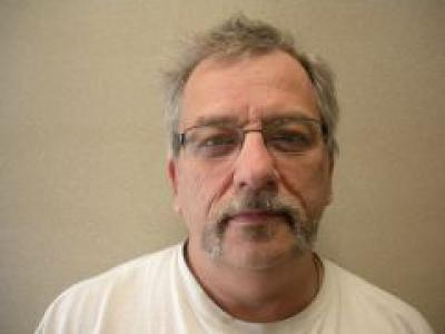 Richard Lynn Parker a registered Sex Offender of Tennessee