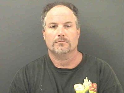 Kelly James Thompson a registered Sex Offender of Tennessee