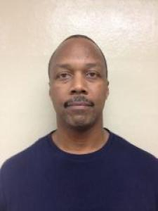 Anthony Miller a registered Sex Offender of Tennessee