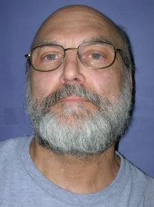 Neil Edward Storer a registered Sex Offender of Tennessee