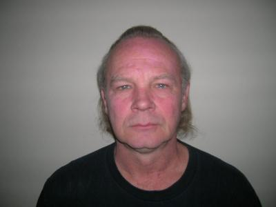Michael Odell Murphy a registered Sex Offender of Tennessee