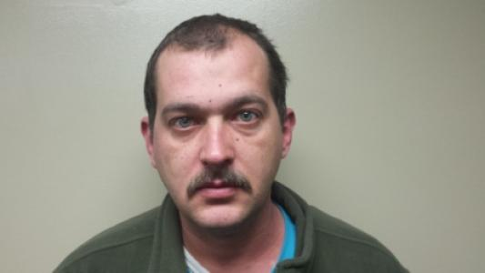 Christopher James Zobel a registered Sex Offender of Tennessee