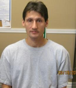 George Lucy a registered Sex Offender of Tennessee