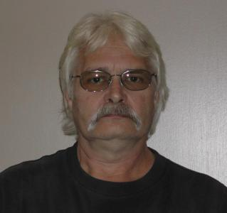 Terry Kendall Shearer a registered Sex Offender of Tennessee