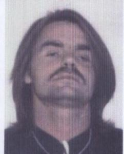 Allen Ben Carder a registered Sex Offender of Tennessee
