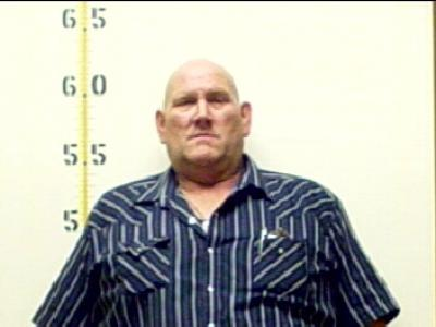 David Edward Smithson a registered Sex Offender of Tennessee