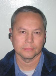 Lee Tran Jones a registered Sex Offender of Tennessee