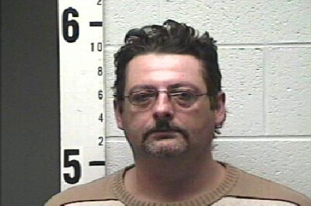Arthur Clifford Henson a registered Sex Offender of Tennessee
