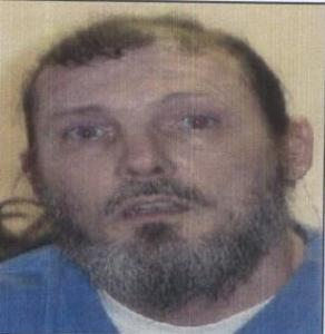 Michael Wayne Greer a registered Sex Offender of Tennessee