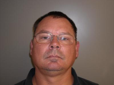 Roy Alan Loewen a registered Sex Offender of Tennessee