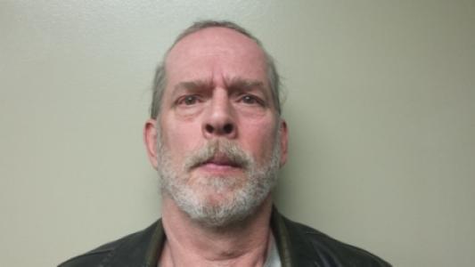 Richard James Ingram a registered Sex Offender of Tennessee