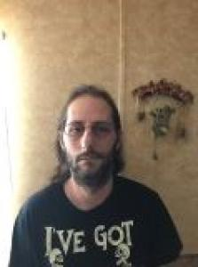 Shane Christopher Price a registered Sex Offender of Tennessee