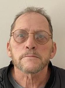 Tom Alan Stoneburner a registered Sex Offender of Tennessee