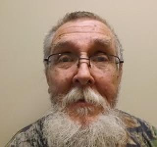 James F Riddle a registered Sex Offender of Tennessee