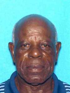 Sammie Baker a registered Sex Offender of Tennessee