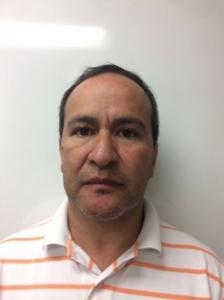 David Hernandez a registered Sex Offender of Tennessee