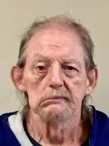 Perry Antone Godfrey a registered Sex Offender of Tennessee