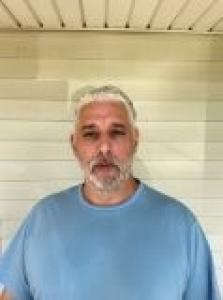 Matthew Jeffery Apperson a registered Sex Offender of Tennessee