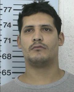 Jose Soto a registered Sex Offender of Tennessee