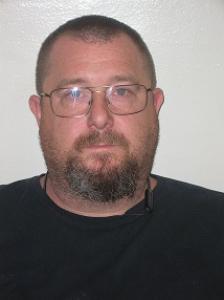 Carl Matthew Sweeten a registered Sex Offender of Tennessee