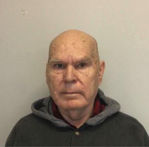 Walter Brooks a registered Sex Offender of Tennessee