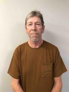 Donald Lee Barnett a registered Sex Offender of Tennessee
