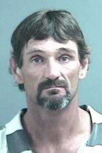 William Neil Owens a registered Sex Offender of Tennessee