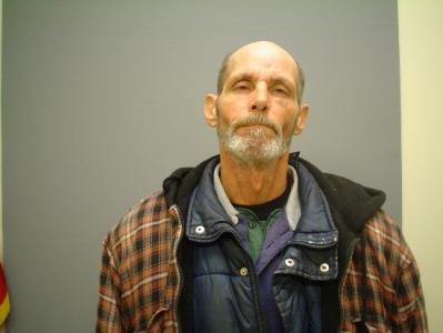Scott Thomas Froom a registered Sex Offender of Tennessee