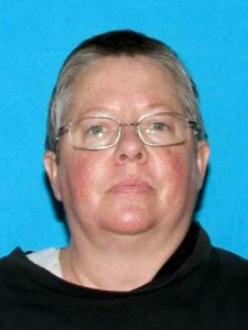 Mary Beth Quillen a registered Sex Offender of Tennessee