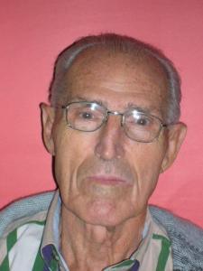 Clifton Lee Corbitt a registered Sex Offender of Tennessee