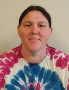 Angela Isabelle Noel a registered Sex Offender of Tennessee