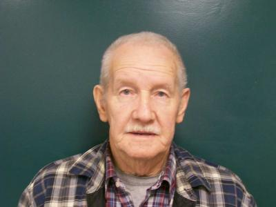 William Walter Brown a registered Sex Offender of Tennessee