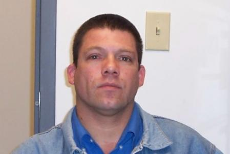 Rufino Cordero a registered Sex Offender of Tennessee