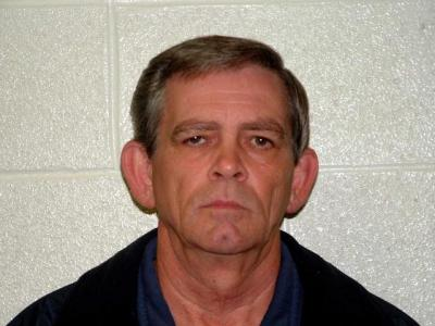 Gary Richard King a registered Sex Offender of Tennessee