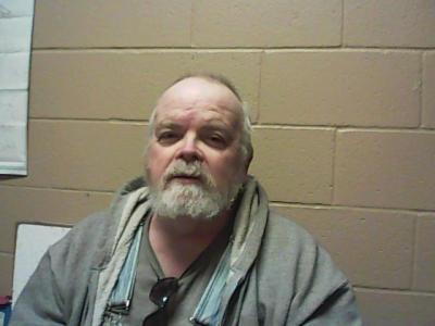 Johnie Robert Norris a registered Sex Offender of Tennessee