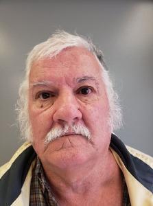 John Walter Sisk a registered Sex Offender of Tennessee