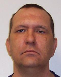Michael Wayne Billeaudeaux a registered Sex Offender of Tennessee