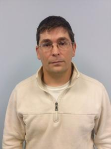 Paul Allen Mason a registered Sex Offender of Tennessee