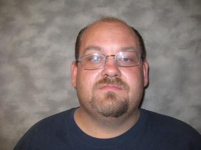 Michael Todd Armstrong a registered Sex Offender of Tennessee