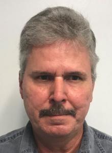 Steven Mark Foss a registered Sex Offender of Tennessee