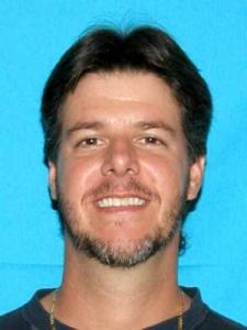 Kevin Michael Edwards a registered Sex Offender of Tennessee