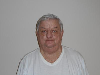 William Dean Brockwell a registered Sex Offender of Tennessee