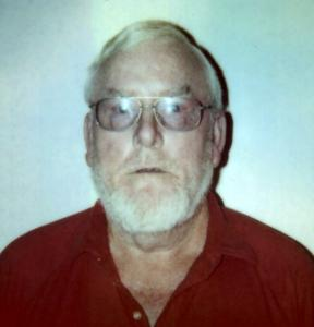 Clifford Allen Berger a registered Sex Offender of Tennessee