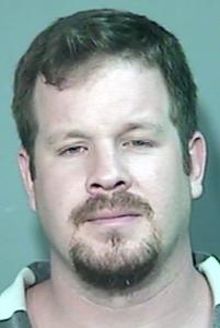 Stephen Chadwick Cabe a registered Sex Offender of Tennessee