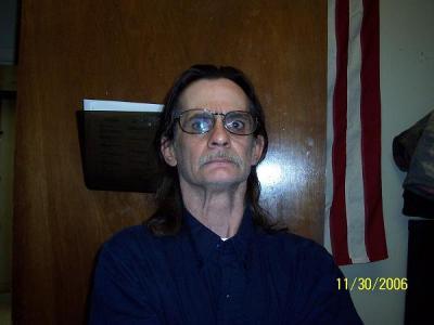 Michael Glenn Singleton a registered Sex Offender of Tennessee