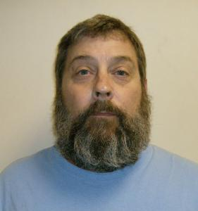 Timothy Paul Cox a registered Sex Offender of Tennessee